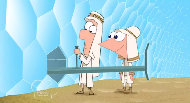 File:Ferb pulls the lever.png