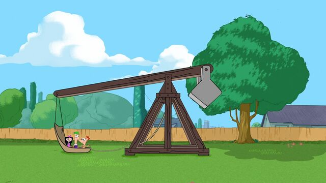 File:325a - The Trebuchet.jpg