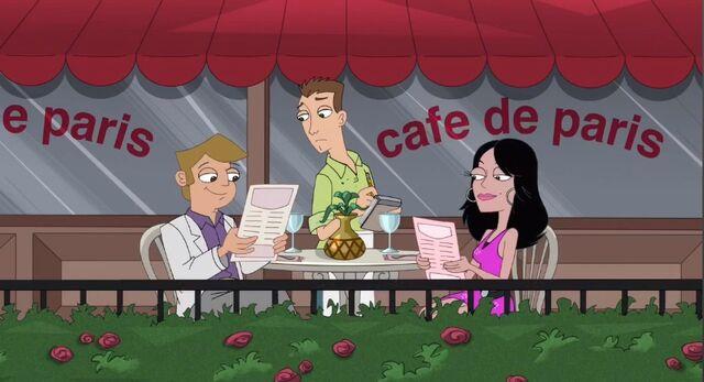 File:Cafe de paris.jpg