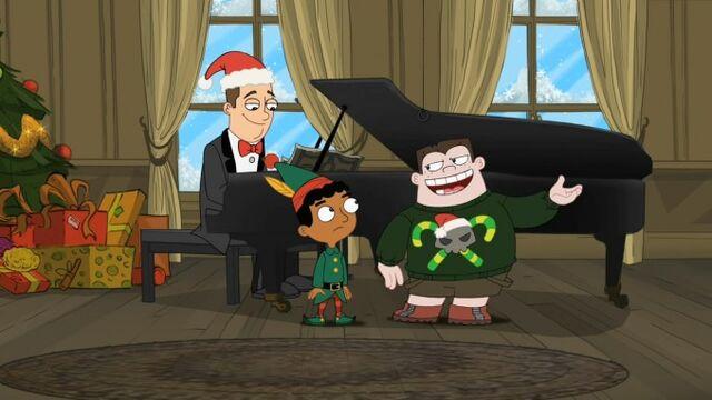 File:679px-Um Natal em Família Com Phineas e Ferb (Imagem 248).jpg