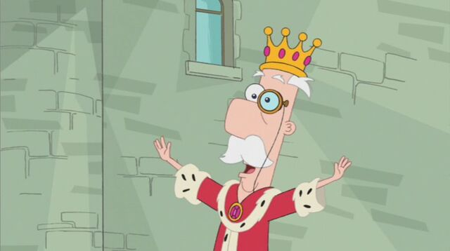 File:King Reginald.JPG