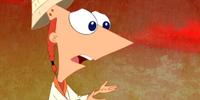 Phineas Flynn (1542)