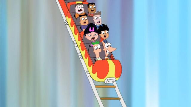 File:Rollercoaster111.jpg