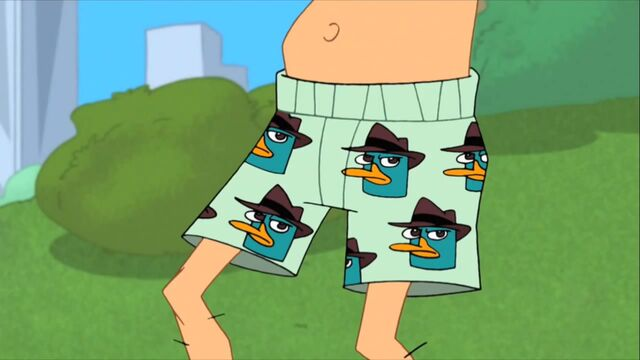 File:Doof's Agent P underwear.jpg