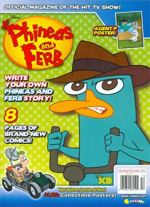 File:Phineas and Ferb magazine November-December 2014 cover.jpg
