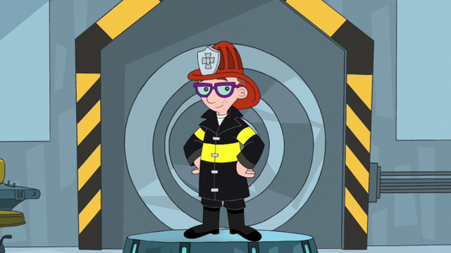 File:Carl undercover - fireman.png