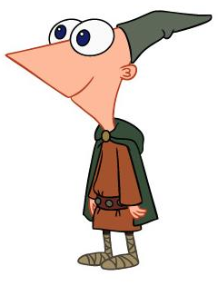 File:Phineas Flynn Excaliferb Promotional Image...png