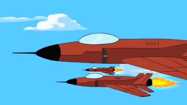 File:Fighter jets.png