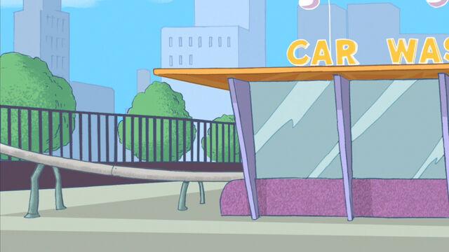 File:Rollercoaster121.jpg