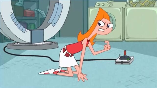 File:Candace after getting her real body back.jpg