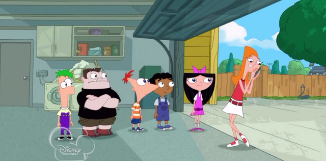 File:Candace disconnected pic3.png