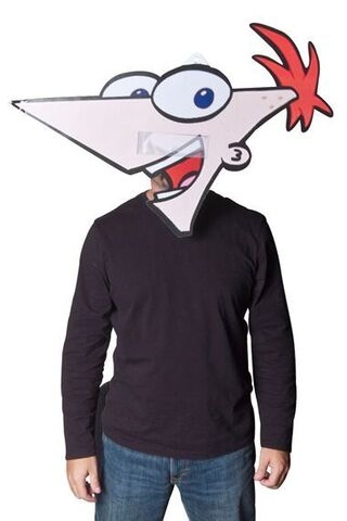 File:Phineas and ferb big head phineas mask.jpg