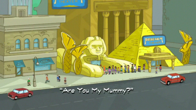 File:Are You My Mummy? title card.jpg