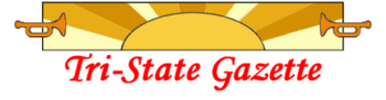 Tri-State Gazette