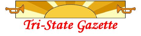 File:Tri-State Gazette.png