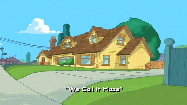 Tập tin:We Call it Maze title card.jpg