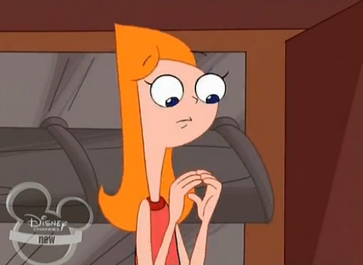 File:Candace after Pinky steals the sandwich.jpg
