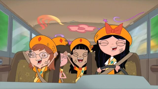 File:Fireside Girls celebrating.jpg
