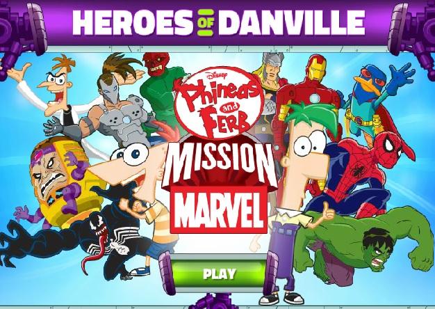 File:Heroes of danville title menu.jpg