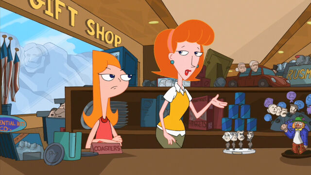 File:Candace Loses her head38.jpg