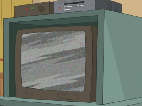 File:TV set - cropped.jpg
