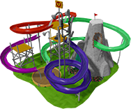 File:Phineas and Ferb's Water Slide.png