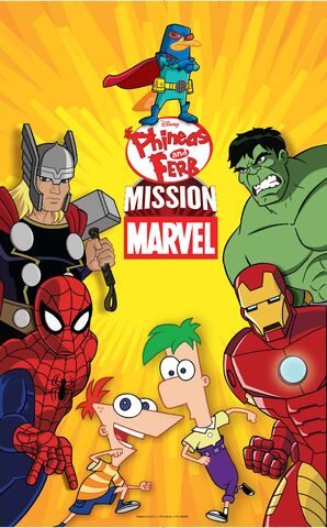 File:Marvel long poster.jpg