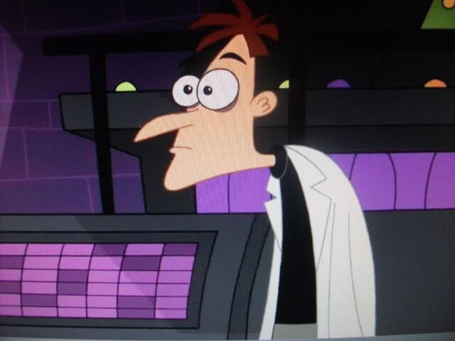 File:Dr.Doofenshmirtz knows he is in trouble.JPG