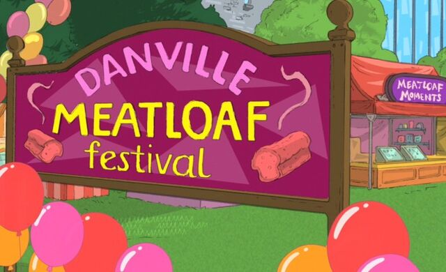 File:Danville Meatloaf Festival sign - slider.jpg