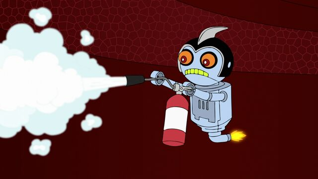 File:327 - Robot Fireman.jpg