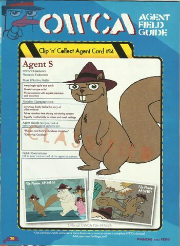 File:OWCA Agent Card 2.jpg