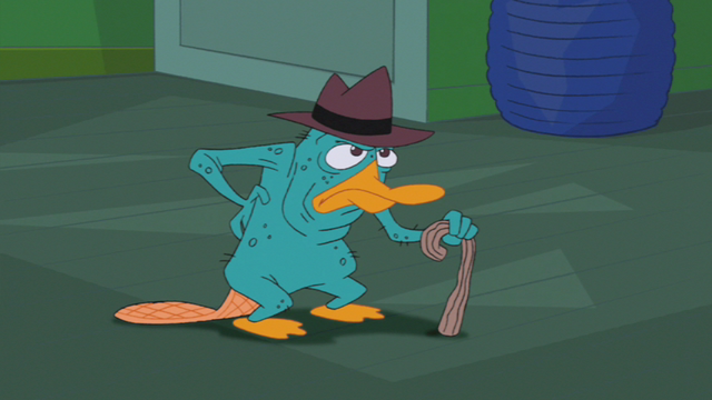 File:Old Perry.png