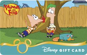File:PhineasAndFerbDisneyGiftCard.png