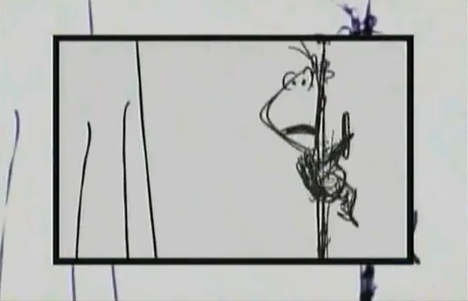 File:Phineas scetch.png