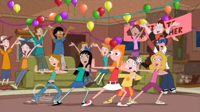 File:Candace is Dancing.jpg