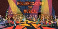 Rollercoaster: The Musical!