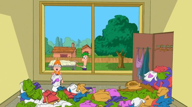 File:Candace getting ready to go to Jeremy's house.jpg