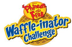 Waffle-inator-logo
