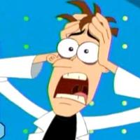 File:Doofenshmirtz screaming avatar.png