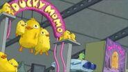 Ducky Momo Plushies