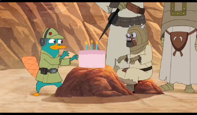 File:Sw-birthdayinturrupted3.png