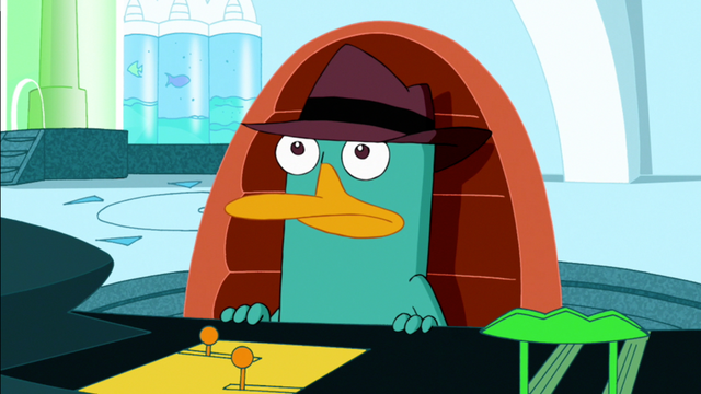 File:Perry is shocked when he find out about his new family.png