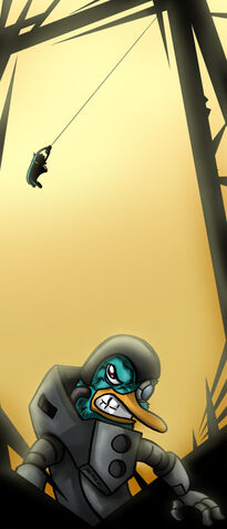 File:Perry vs. Perry, by white-rabbit11.jpg