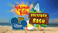 BackyardBash