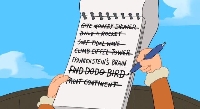 File:The List.jpg
