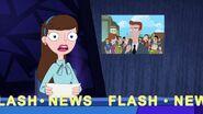326b - News Flash