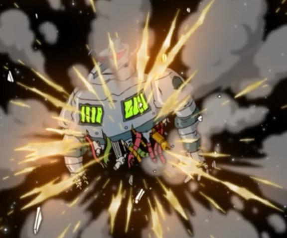 File:Killer Robot Destruction.PNG