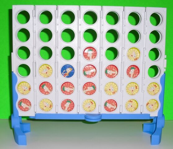 File:Connect 4 Roll 'N Go - game in progress.jpg