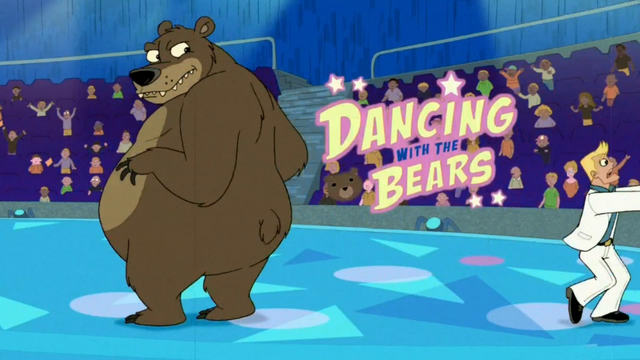 File:Dancing with the Bears.png