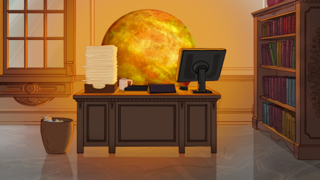 File:Venus has some office space.png